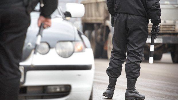 INP: În 7 zile au avut loc 46 accidente rutiere, soldate cu 18 morți