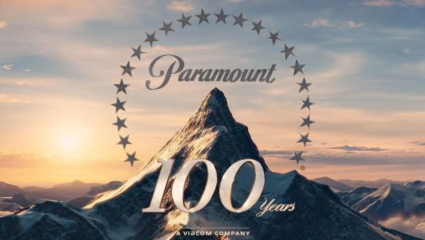 Paramount devine primul studio care nu mai distribuie filme pe peliculă