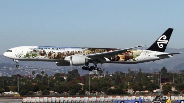 Top 20 cele mai sigure companii aeriene