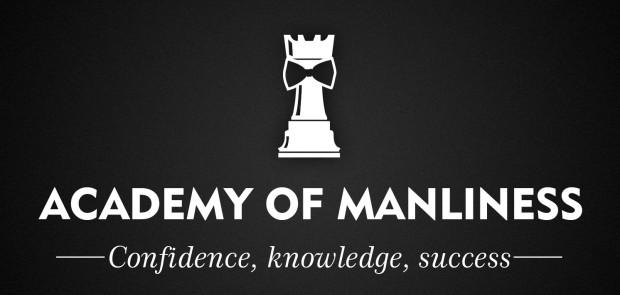 """""""Academy of Manliness"""" invită tinerii să devină bărbați exemplari"""