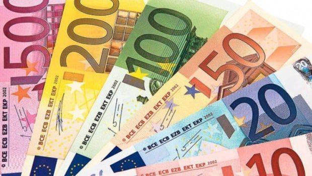 Republica Moldova va beneficia de mai multe granturi externe în noul an