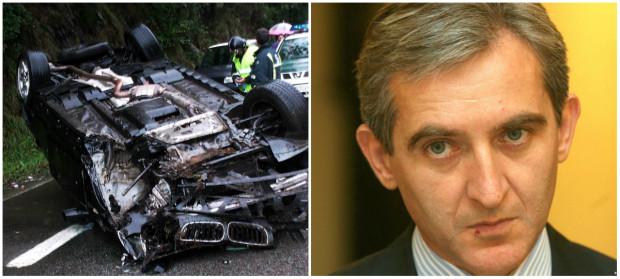 24 de morți în accidente rutiere de la începtul anului. Premierul cere înăsprirea legislației