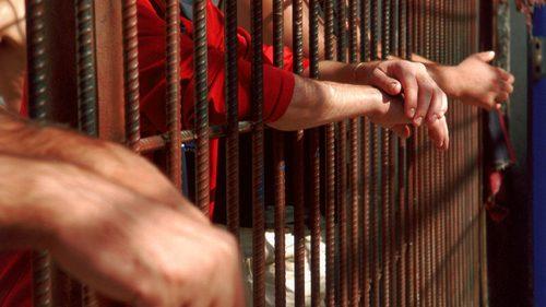 Închisoare cu plată în Olanda: 16 euro pe zi de la fiecare deținut
