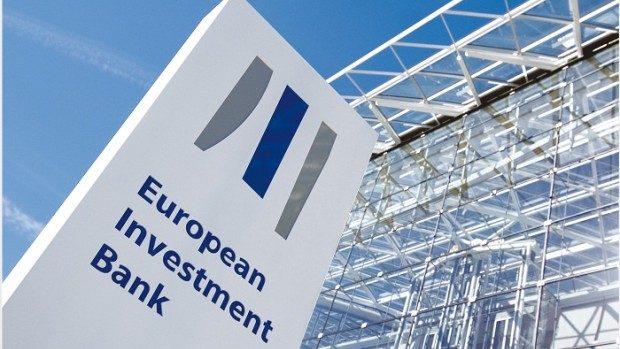 Aplică la Programul de stagii al Parteneriatul Estic 2014