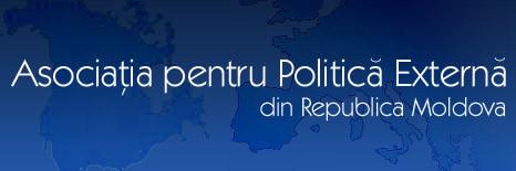 Concurs de Stagiere la Asociația pentru Politică Externă (APE)