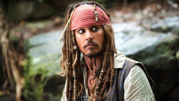 (infografic) Topul celor mai piratați artiști în 2013
