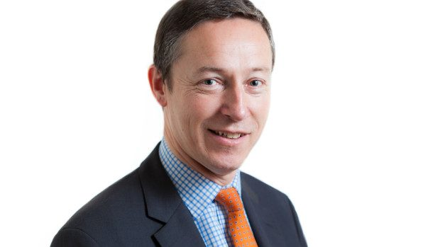 Interviu cu Frank Leyman despre agenda de e-Guvernare a Belgiei