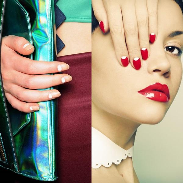 Tendințele anului 2014 - moon PC: colaj #diez