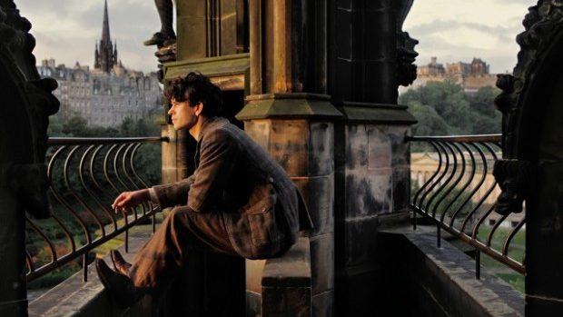 11 filme pentru o zi ploioasă de ianuarie