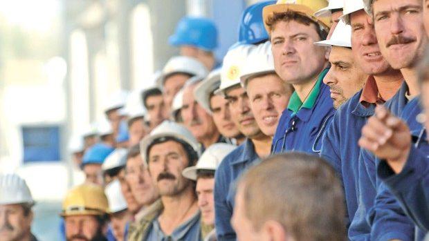 Unde în Moldova sunt cele mai mari salarii?