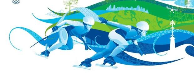 Jocurile Olimpice de la Soci 2014