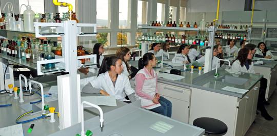 """O nouă specialitate ar putea fi introdusă la USMF """"Nicolae Testemitanu"""". Detalii despre aceasta"""