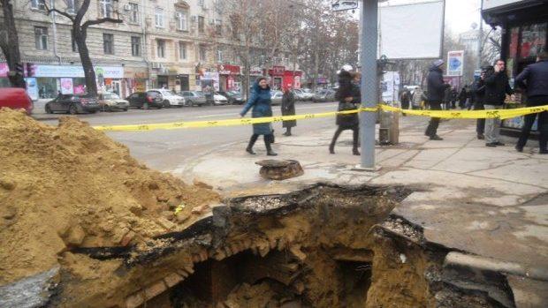 Descoperire arheologică în centrul Chișinăului: Primul sistem de apeduct al orașului