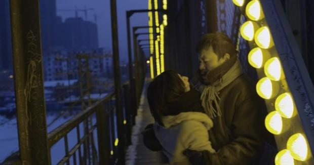 (video) A fost aleasă pelicula câștigătoare la festivalul de film de la Berlin