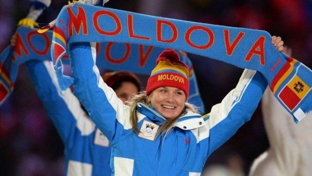 (foto) Deschiderea Jocurilor Olimpice de iarnă în cele mai impresionante imagini