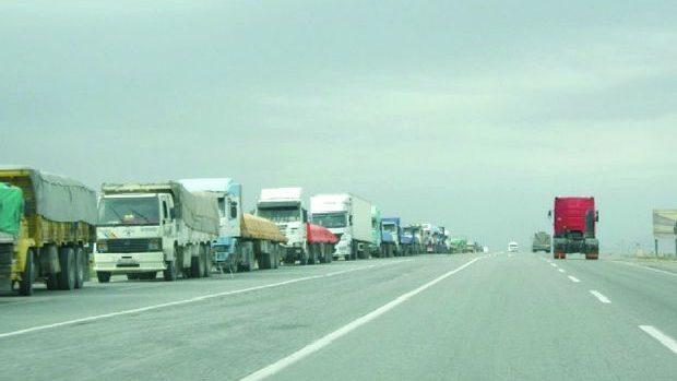 Volumul comerţului României cu Moldova a atins un nivel record de 1,1 mld dolari