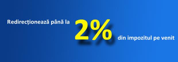 Redirecţionarea a 2% din impozit, neconstituţională