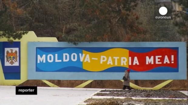 Euronews: Embargoul rus asupra vinurilor moldovenești – un simptom de divizare largă