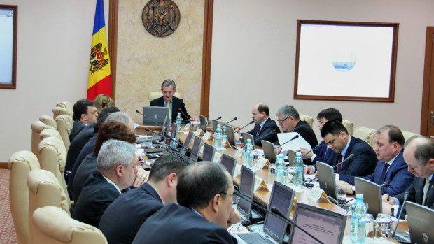 Privatizarea intreprinderilor Moldtelecomul, Air Moldova, Tutun CTC se amână