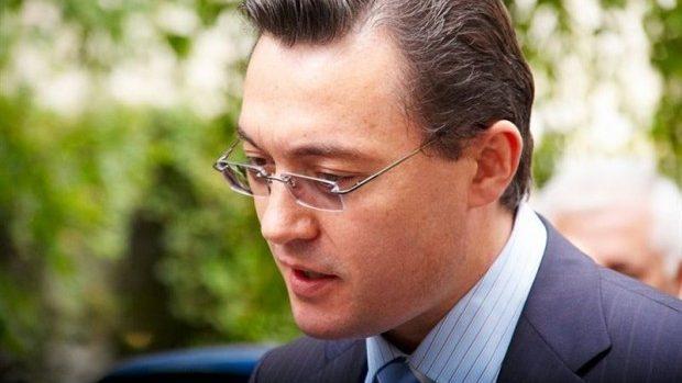 Igor Corman a plecat la Bruxelles să convingă europenii să ridice vizele pentru Moldova