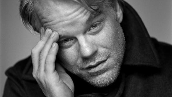 Actorul Philip Seymour Hoffman a murit
