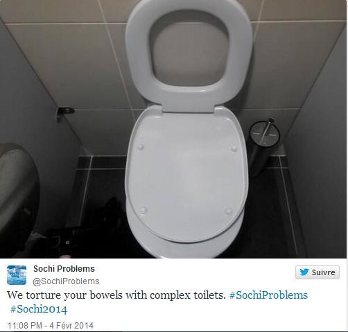 PC: screenshot Twitter/Sochi Problems