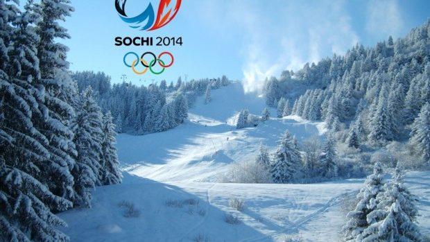 Jocurile Olimpice de iarnă de la Soci în cifre
