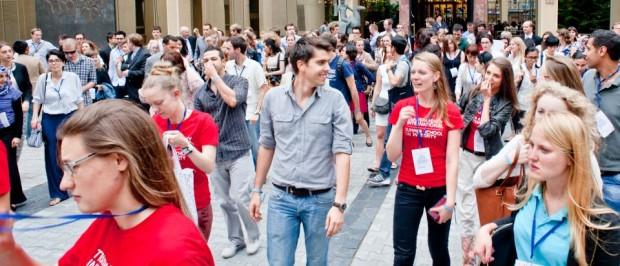 Școala Internațională pentru Transparență și Integritate recrutează noi participanți