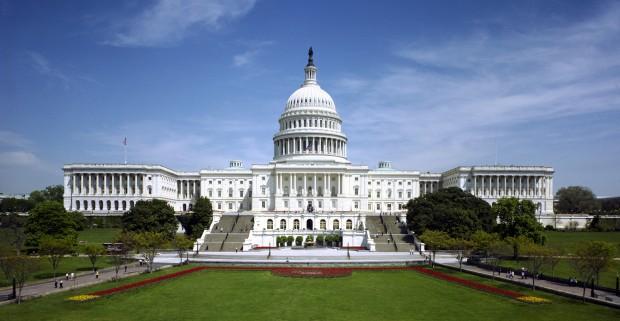 Iurie Leancă va primi asigurări de susținere la Washington