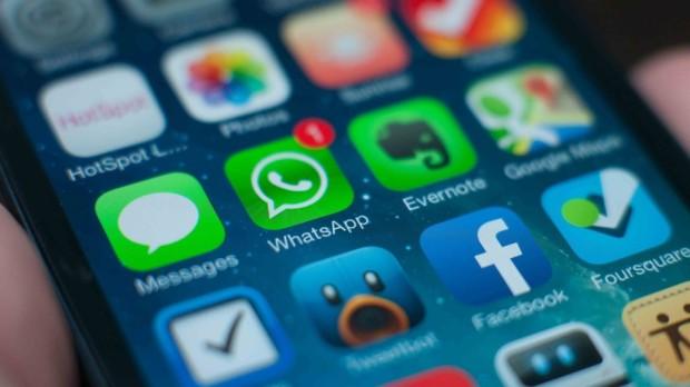 Facebook a cumpărat WhatsApp cu 16 miliarde de dolari