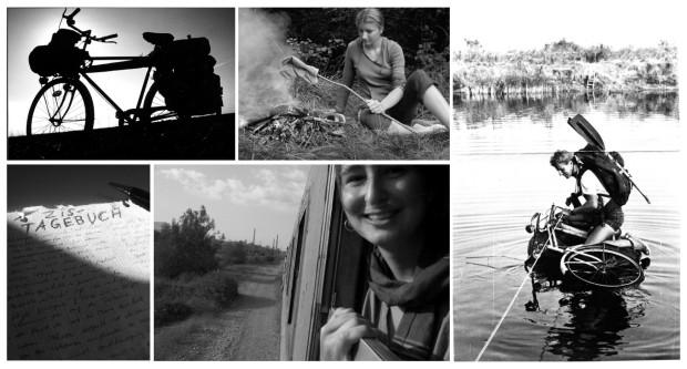 Fundația ZIS oferă granturi de călătorii pentru tinerii de 16-20 ani