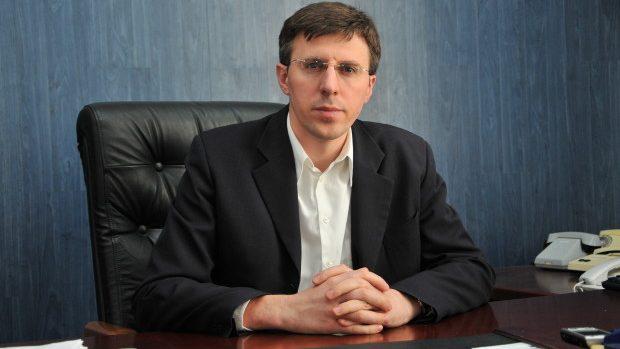 Dorin Chirtoacă recunoaşte că PL îşi doreşte funcţia de preşedinte al ţării