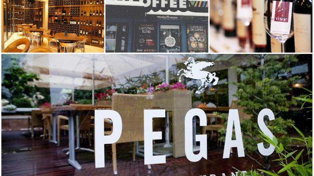 Top 10 restaurante și baruri din Chișinău potrivit TripAdvisor