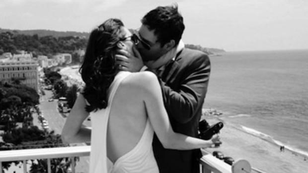 13 filme romantice fără final fericit de Dragobete