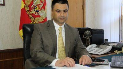 Ministrul Apărării și-a anunțat demisia din funcție