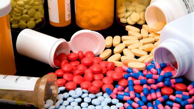 USM va pregăti specialiști în domeniul chimiei biofarmaceutice