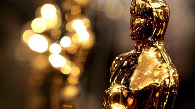 Cei care vor pleca acasă fără Oscar, vor primi daruri în valoare de 80 mii dolari