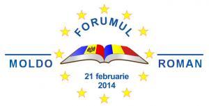 Forum româno-moldovean consacrat educației are loc astăzi la Chișinău