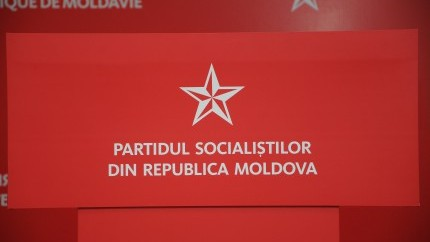 Membri ai PSRM din Anenii Noi au părăsit partidul