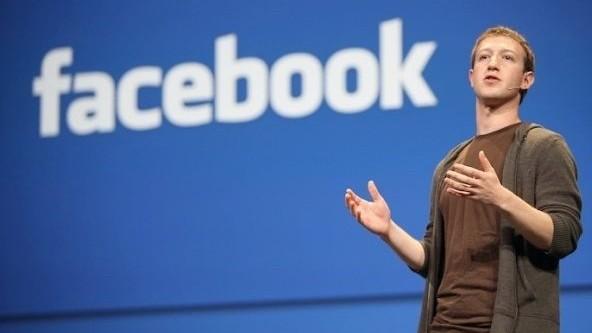 Azi Facebook împlinește 10 ani. Mesajul lui Mark Zuckerberg