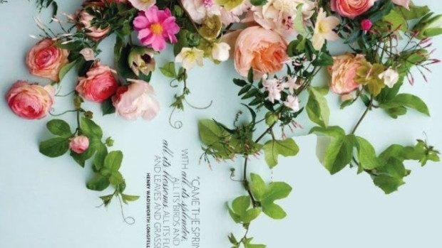 (foto) Surprindeți femeile de ziua lor: 8 idei frumoase de cadouri