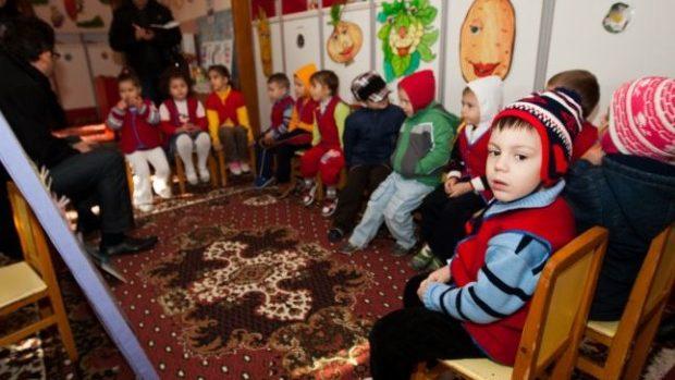 Educația incluzivă din Moldova înregistrează primele succese