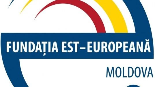 Fundația Est Europeană caută Coordonator Helpdesk