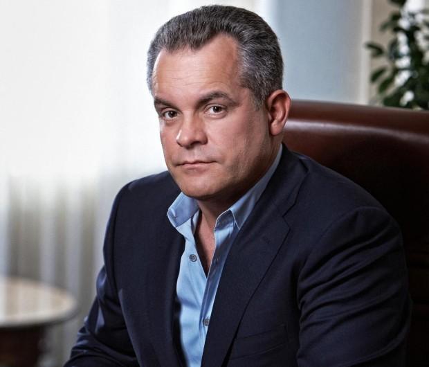 Vlad Plahotniuc, PC: moldiva.md