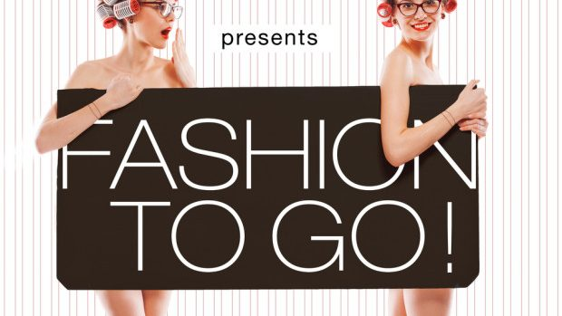 (foto) Fashion TO GO – un eveniment pentru femeile non-conformiste