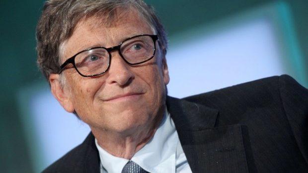 Top cei mai bogați oameni din lume în 2014
