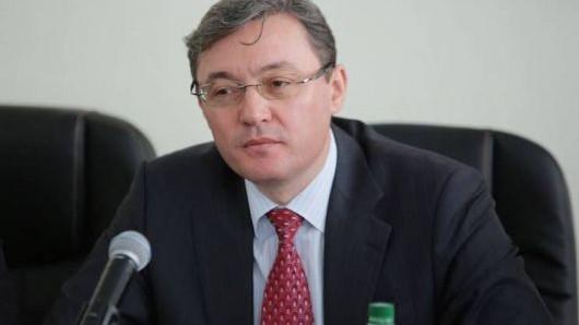 Igor Corman a discutat cu oficialii elvețieni despre creșterea volumului de asistență