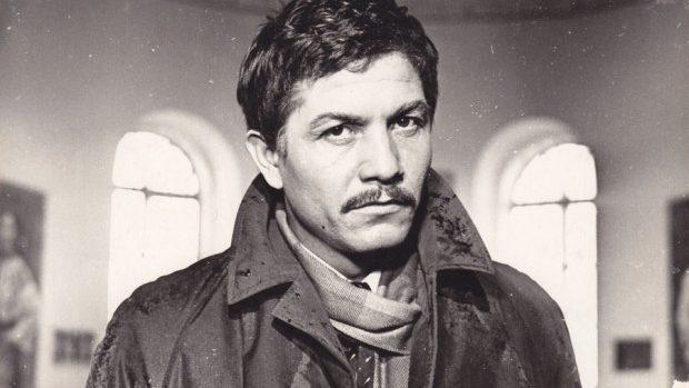 Mihai Volontir a împlinit 80 de ani