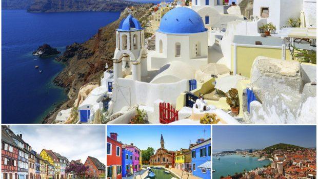 (foto) 19 locuri fermecătoare pe care să le vezi înainte să mori