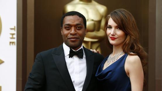 """""""12 years a slave"""" este cel mai bun film de la Oscar din 2014"""